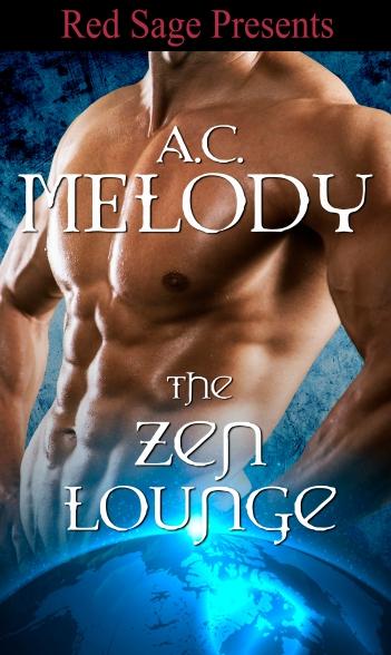 The Zen Lounge.Final.niina