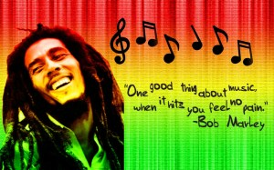 bob_marley__you_feel_no_pain_by_mellipsky3