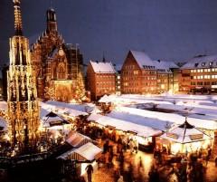 Frankfurt-Christmas-Market-630x528