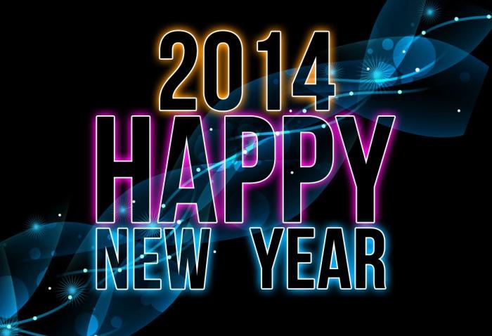 Happy-New-Year-20145