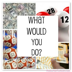 what-would-you-do-if-you-won-the-lottery250