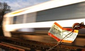 A-discarded-rail-ticket-r-006