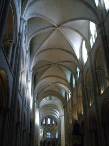 Abbaye_aux_hommes_intérieur_03