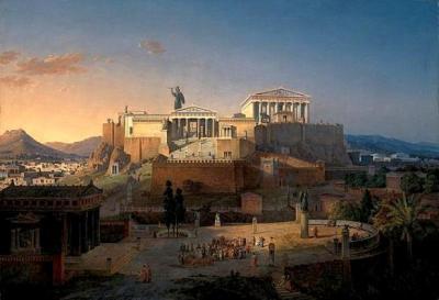 akropolis_by_leo_von_klenze.jpg w=300&h=205