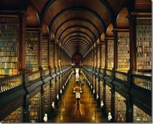 library_thumb.jpg w=417&h=338