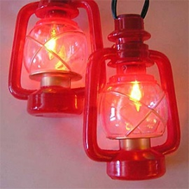 Lights-C7lantern-red_lg