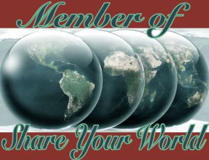 share-your-world2