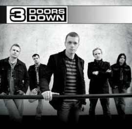 3_doors_down
