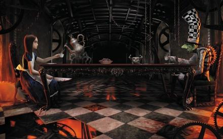 alice-madness-returns-hd-wallpaper17