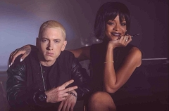 eminem-rihanna-monster-video-650-430