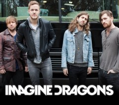 imagine-dragons-tour-tickets
