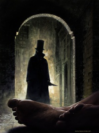 jack_the_ripper_by_davepalumbo-d5nf3d2