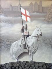 knights_templarhorse