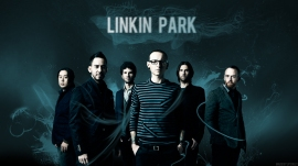 Linkin-Park-photo2