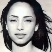 sade-the-best-of-sade-iamcjay