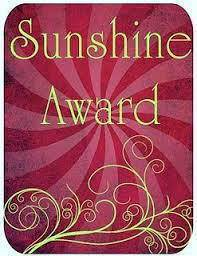 sunshine-award-2