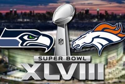 Super-Bowl-2014-Prop-Wagers-012714L