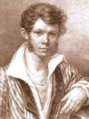 P.A. Vyasemsky