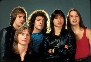 Journey-large-color-band-pic-with-perry1