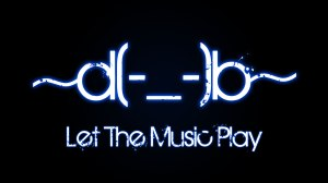 let-the-music-wallpaper-for-computer