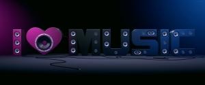 music-42