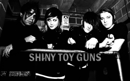 Shiny_Toy_Guns_by_Burninggraphics