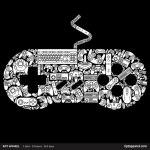 2013-04-11-gamer