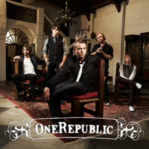 one_republic_71113