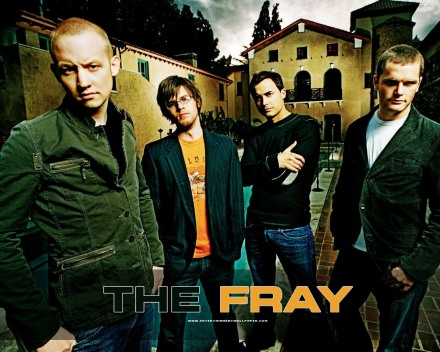 the_fray01