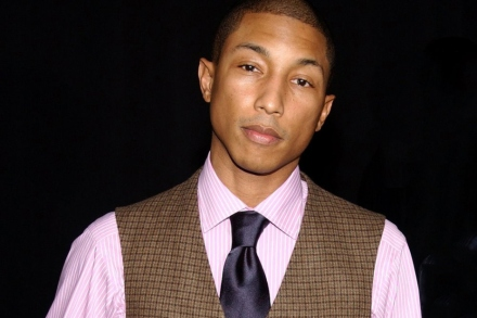 pharrell-williams-heading-to-styled-to-rock
