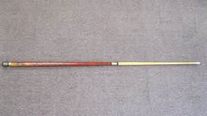 billiardcane3