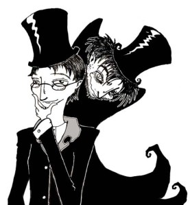 dr-jekyll-and-mr-hyde1