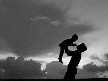 father_love__by_bobbytnr-d3crweo