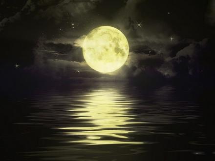 full_moon_water_640