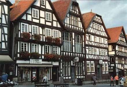 Hessen-Fritzlar