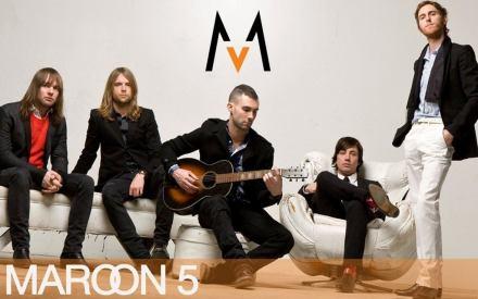 maroon-5-wallpaper-14