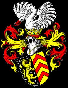 Wappen_Hanau