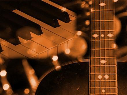 Guitar&Piano