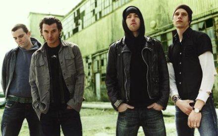 Institute-band