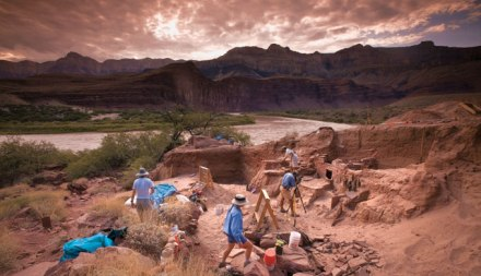 grand-canyon-archaeology