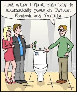social-media-humor-11