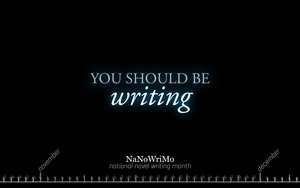 nanowrimo_wallpaper_by_texnical_reasons-d5ixw19.png