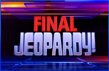 final_jeopardy_-4