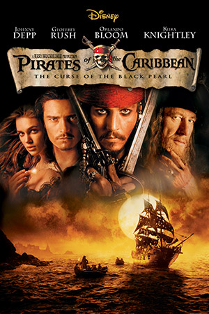 PiratesoftheCaribbean