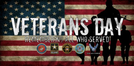 Veterans-Day-Thank-you-Pictures-Wallpapers