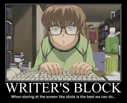 writers-block-motivational-poster1