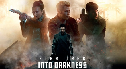 star-trek-into-darkness-quad