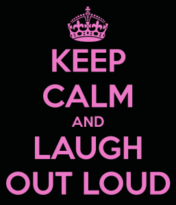 keep-calm-and-laugh-out-loud-68