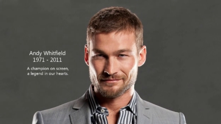 AndyWhitfield1