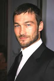 AndyWhitfield2